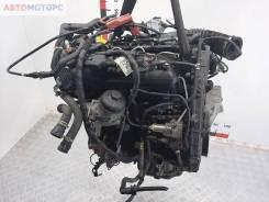 Двигатель Opel Mokka 2014, 1.7 л, дизель