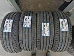 Toyo Proxes CF2 SUV, 215/55 R17