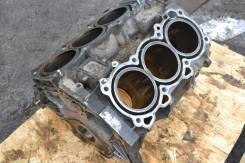 Блок цилиндров Infiniti, Nissan VQ35