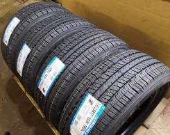 Triangle Group, 235/55 R17 103H