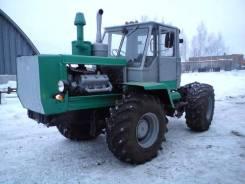 ХТЗ Т-150. Продам трактор Т-150