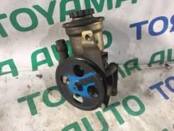 Гидроусилитель руля Toyota Carina AT211 7AFE