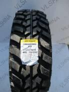 Dunlop Grandtrek MT2, 265/75 R16 112Q