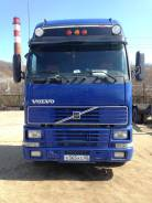 Volvo FH12, 1997