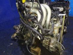 Двигатель Mitsubishi Pajero Mini H53A 4A30 2000