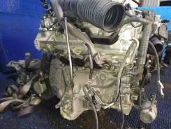 Двигатель Toyota Crown GRS182 3GR-FSE 2006