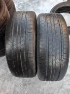 Michelin Energy, 235/65 R17