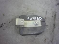 Сирена сигнализации штатной Audi Allroad 4F/C6