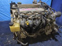 Двигатель Mazda Atenza GY3W L3-VE 2003