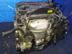 Двигатель Mitsubishi Lancer CS5W 4G93T 2002