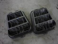 Решетка вентиляционная Audi Allroad 4F/C6
