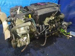Двигатель Toyota Crown GS151 1G-FE Beams 1999