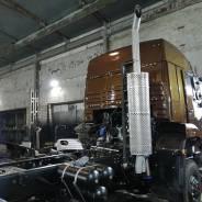 КамАЗ 65225, 2015