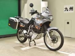 Honda Transalp. 600куб. см., исправен, птс, без пробега. Под заказ