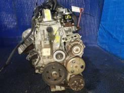 Двигатель Honda Mobilio GB1 L15A 2008
