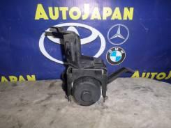 Блок управления АВS Toyota Estima MCR40 б/у 44050-32010