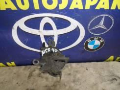 Замок капота Toyota Estima MCR40 б/у 53510-28070