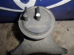 Фильтр паров топлива Toyota Estima MCR40 бу 25729-20010