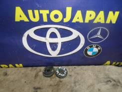 Подушка радиатора Toyota Estima MCR40 бу 1653520010