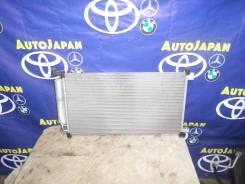Радиатор кондиционера Nissan March YK12 б/у 921101U600