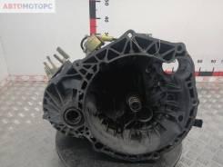 МКПП - 5ст MG ZT (2001-2005) 2003, 2.5л, бензин (5495775)