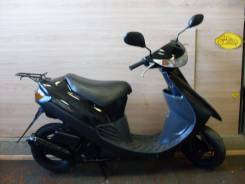 Suzuki Sepia. 50куб. см., исправен, без птс, без пробега
