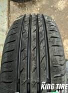Nexen/Roadstone N'blue HD Plus, 205/70 R15 96T