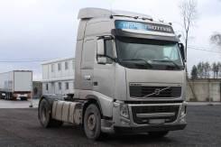 Volvo FH13. Volvo FH 2012, 12 000куб. см., 19 000кг., 4x2