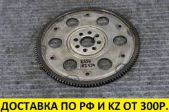 Контрактный маховик Toyota 1AZ/2AZ/2AZ Оригинал A/T