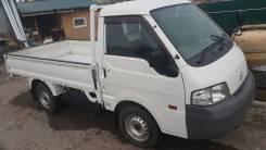 Mazda Bongo. Продам грузовик Мазда Бонго, 1 800куб. см., 1 250кг., 4x2