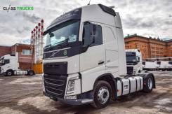 Volvo FH13. 460 4x2 Euro 5 [CAT:122881], 13 000куб. см., 18 000кг., 4x2