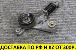 Контрактный натяжитель ремня (пружина) Toyota/Lexus 1AZ/2AZ