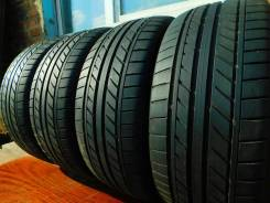 Goodyear Eagle LS EXE, 245/40R20