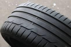 Dunlop Sport Maxx RT, 225/40/18, 225/40 r18