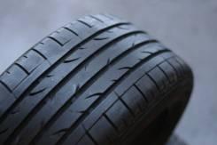 Bridgestone Dueler H/P Sport Run Flat. летние, б/у, износ 20%