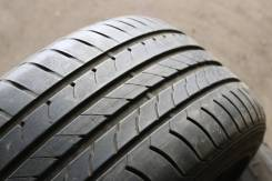 Goodyear EfficientGrip, 225/45/18, 225/45 r18