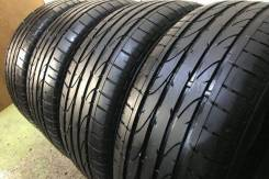 Bridgestone Dueler H/P Sport, 255/50 R19 107V