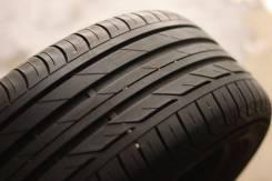 Bridgestone Turanza T001, 225/50/18, 225/50 r18