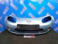Бампер передний Mazda MX5 MX-5 NC Miata Roadster