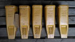 Коронка рыхлителя 195-78-21331 Komatsu D275 D355