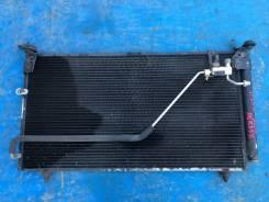 Радиатор кондиционера. Toyota Ipsum, ACM21W, ACM26W 2AZFE