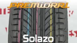 Premiorri Solazo, 215/55 R16 93V