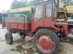ВТЗ Т-16. Продам трактор Т-16, 16 л.с. Под заказ