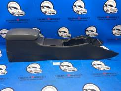 Подлокотник (40тыс. км) Toyota Premio ZZT240