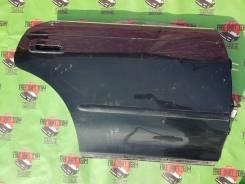 Дверь задняя правая Toyota Mark2 GX90 JZX90