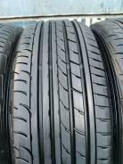 Dunlop Enasave RV503. летние, 2012 год, б/у, износ 5%