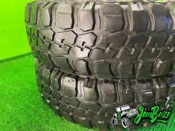 Federal Couragia M/T, 205/80 R16