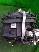 Двигатель в сборе. BMW: X1, 1-Series, 2-Series, 5-Series Gran Turismo, 3-Series Gran Turismo, X6, X3, Z4, X5, X4, 2-Series Active Tourer, 5-Series, 6...