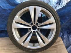 Колесо R20 для бмв 550i GT 11-16 F07