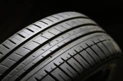 Michelin Pilot Sport 3, 245/35 R20